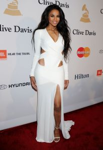 ciara-pre-grammy-2015-gala-and-salute-to-industry-icons-in-los-angeles_3